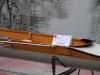 Křest nové lodi 17.11.2006