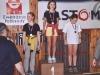 Halový triatlon 2001